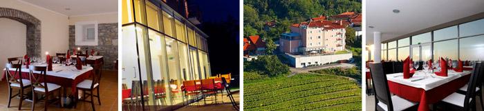 14_Hotel-Kozana-Primorska-Poroka