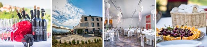 17_Hotel-San-Martin-Primorska-Poroka