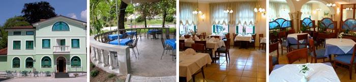 18_Pension-Rutar-Tolmin-Primorska-Poroka