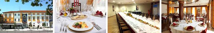 32_Hotel-Lipa-Sempeter-pri-Gorici-Primorska-Poroka