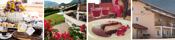 4_Hotel-Pension-Kobala-Poljubinj-Primorska-Poroka