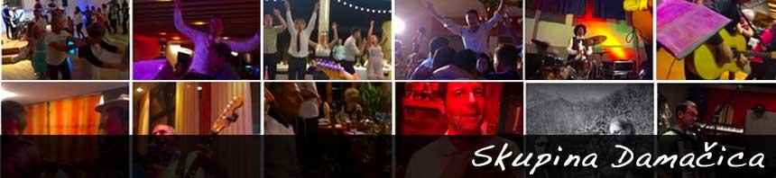 Glasbena-skupina-Damacica-skupina-za-poroke-2